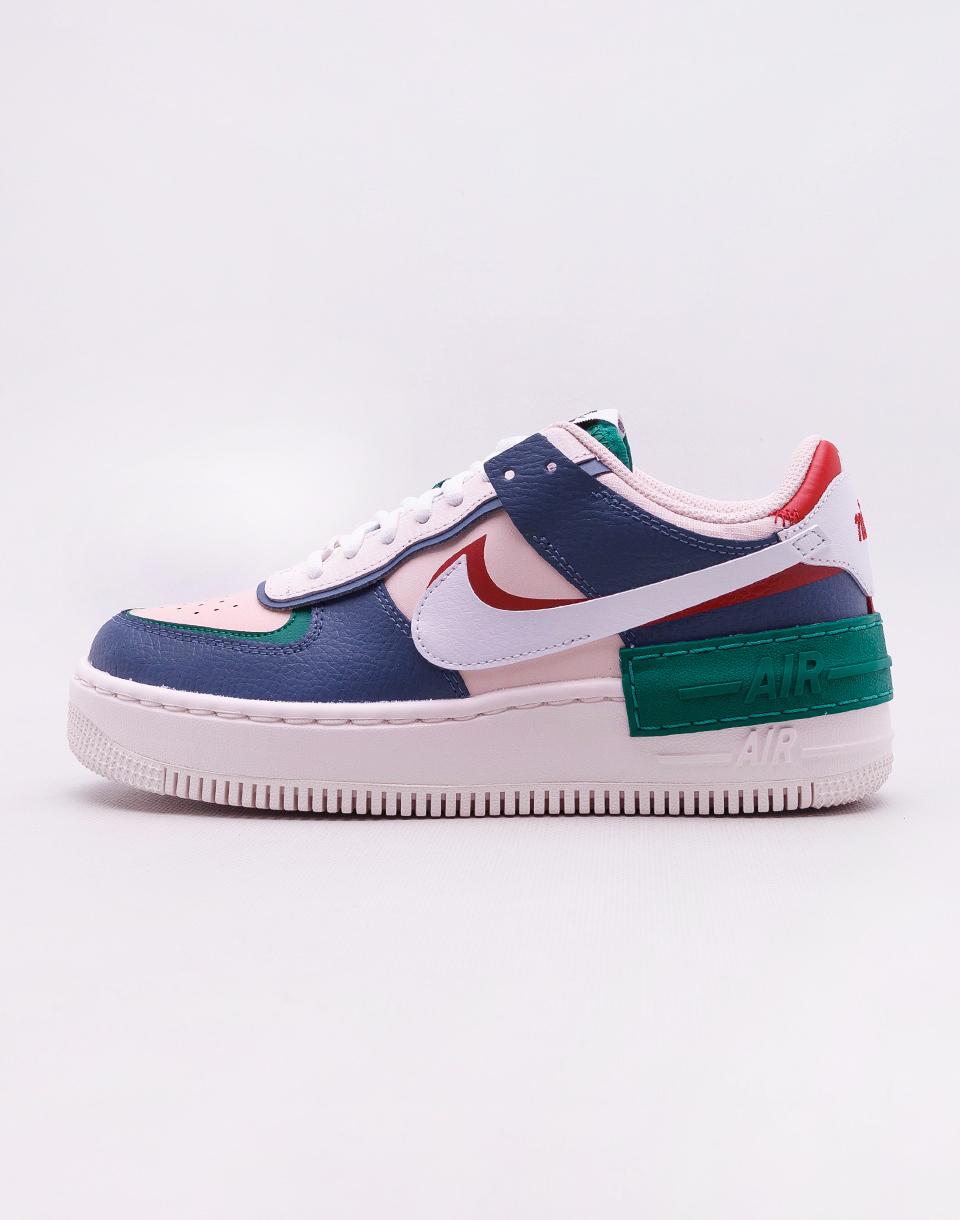 Nike Air Force 1 Sneakers (49 Models in Stock) | RunRepeat