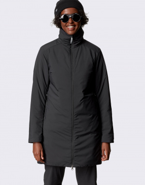 Jacke Houdini Sportswear W's Add-in Jacket