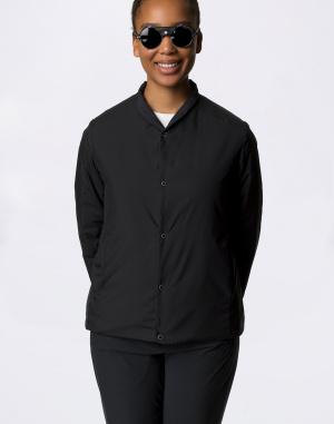 Jacke Houdini Sportswear W's Enfold Jacket