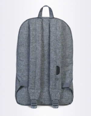 Urban Rucksack Herschel Supply Pop Quiz
