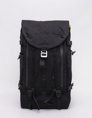 Urban Rucksack Topo Designs Mountain Pack