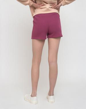 Joggingshorts Nike Sportswear Shorts