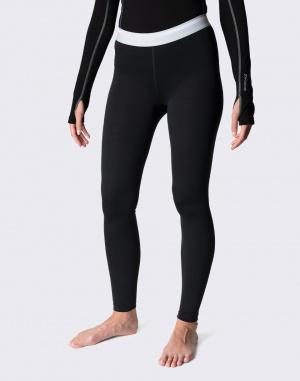 Houdini Sportswear W's Desoli Tights