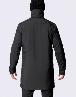 Jacke Houdini Sportswear M's Add-in Jacket