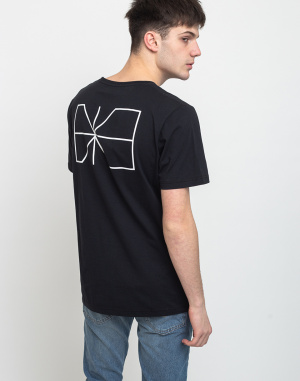 T-Shirt Makia Trim T-Shirt