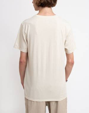 T-Shirt Fjällräven 1960 Logo T-shirt M
