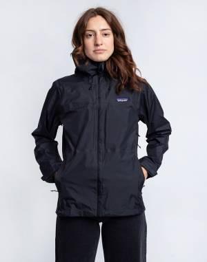 Jacke Patagonia W's Torrentshell 3L Jacket
