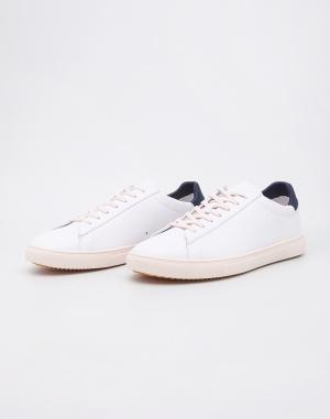 Sneaker Clae Bradley
