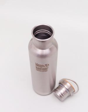 Thermoskanne Klean Kanteen Insulated Reflect 592 ml