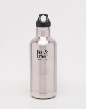 Thermoskanne Klean Kanteen Insulated Classic 946 ml