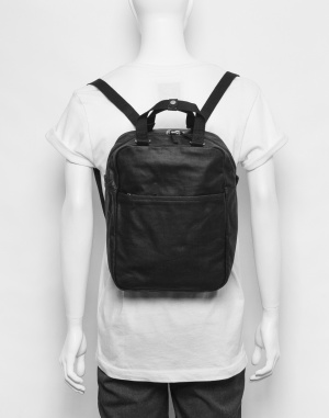 Urban Rucksack Qwstion Small Pack