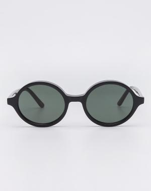 Sonnenbrille Han Kjøbenhavn Doc