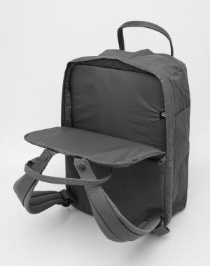 Urban Rucksack Fjällräven Kanken Laptop 13''