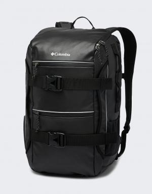 Urban Rucksack Columbia Street Elite 25L Backpack