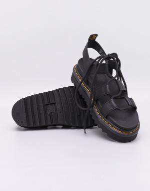 Schuhe Dr. Martens Nartilla