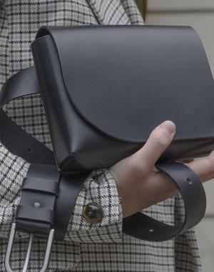 Handtasche PBG Mini Pocket Bag