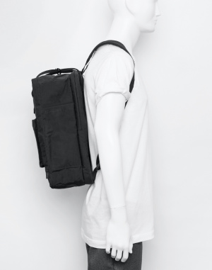 """Urban Rucksack Fjällräven Kanken Laptop 17"""""""