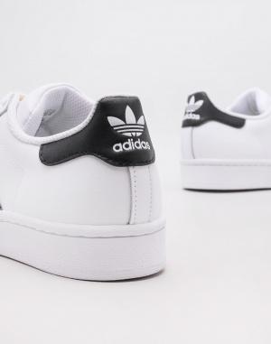 Sneaker adidas Originals Superstar