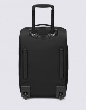Koffer Eastpak Tranverz S