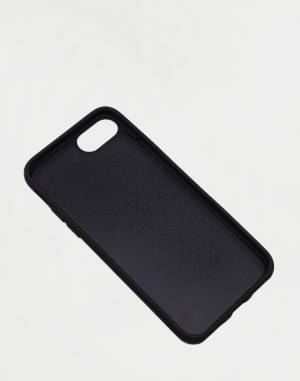 Handyhüllen Freitag F341 Case for Iphone SE/8