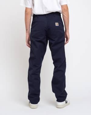 Hose Carhartt WIP Simple Pant