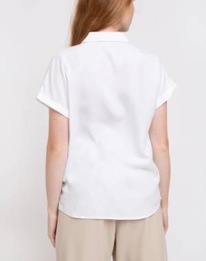 Hemd mit kurzen Ärmeln Armedangels Zonjaa