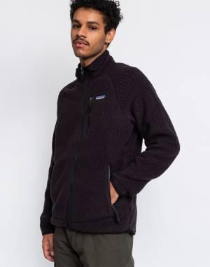 Jacke Patagonia Retro Pile Jacket