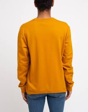 Sweatshirt Fjällräven Vardag Sweater M