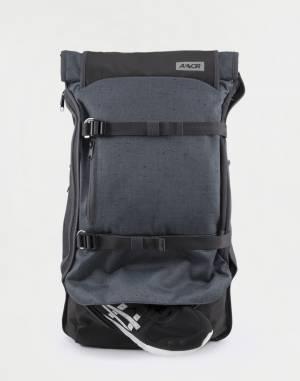 Reiserucksack Aevor Travel Pack