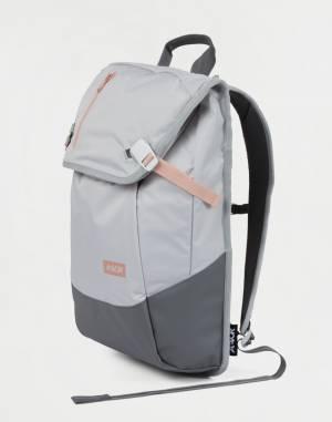 Urban Rucksack Aevor Daypack