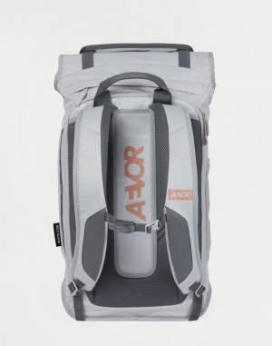 Reiserucksack Aevor Trip Pack