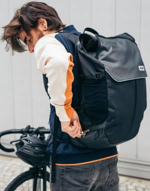 Fahrradrucksack Aevor Bikepack Proof