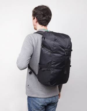 Urban Rucksack Herschel Supply Barlow Large