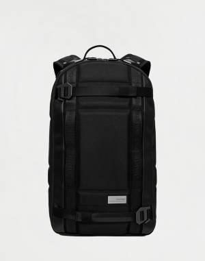 Urban Rucksack Db (Douchebags) The Backpack