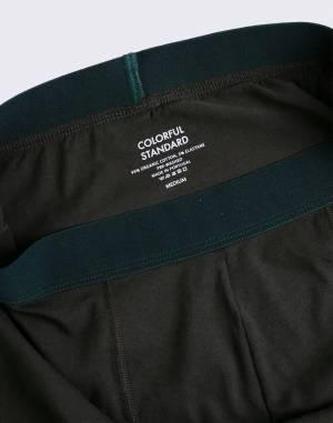 Boxershorts Colorful Standard Classic Organic Boxer Briefs