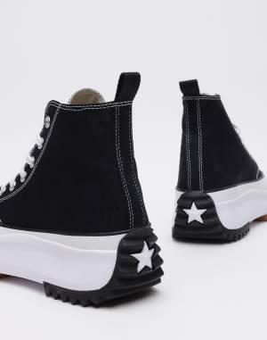 Sneaker Converse Run Star Hike