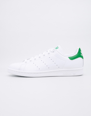 Sneaker adidas Originals Stan Smith