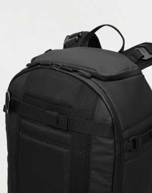 Urban Rucksack Douchebags The Backpack Pro