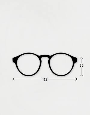 Sonnenbrille Komono Devon