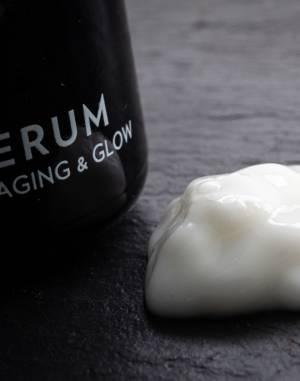 Kosmetik Dafna's SERUM 20 ml