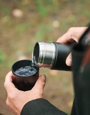 Thermoskanne Dopper Insulated 580 ml