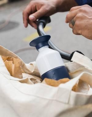 Trinkflasche Dopper Insulated 580 ml