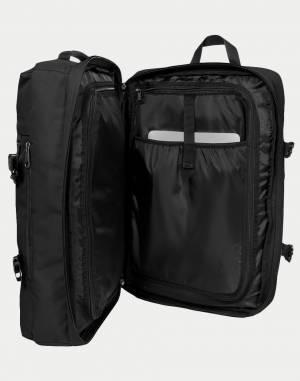 Reiserucksack Eastpak Tranzpack