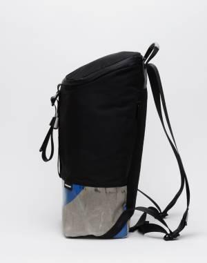 Urban Rucksack FREITAG F600 Carter Black
