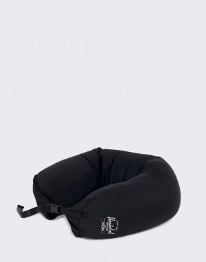 Reisezubehör Herschel Supply Micro Bead Pillow