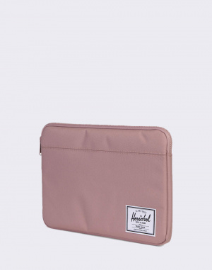 Laptophülle Herschel Supply Anchor Sleeve for 13 inch Macbook