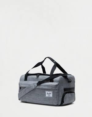Reiserucksack Herschel Supply Outfitter 30
