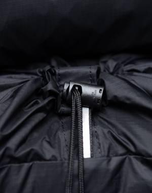 Urban Rucksack Herschel Supply Ultralight Daypack