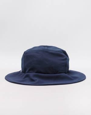 Hut Houdini Sportswear Gone Fishing Hat