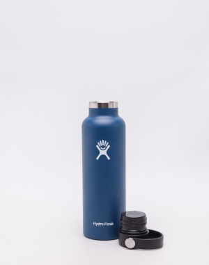 Trinkflasche Hydro Flask Skyline Series Standard Mouth 621 ml